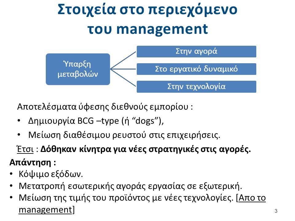Εφαρμογή EXTRANET στις τουριστικές επιχειρήσεις 1.EDI(Electronic Data Interchange)  Ηλεκτρονική ανταλλαγή δεδομένων.