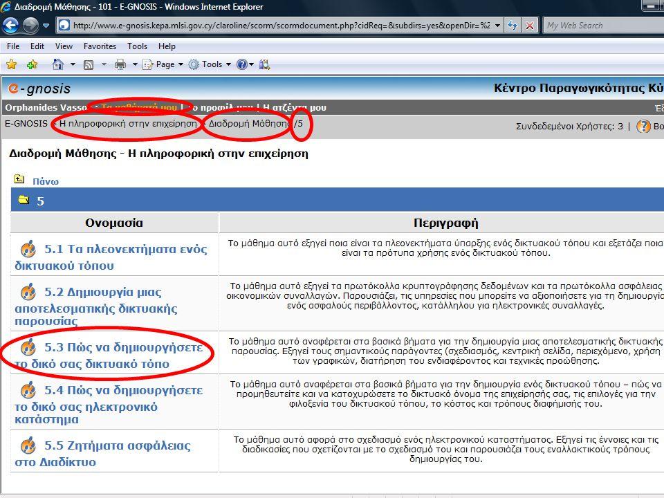ΛΥΣΗ Α' (Απλή Ιστοσελίδα με Στατικές Πληροφορίες) Απλή Ενημέρωση (Όνομα, Τηλ, Διεύθυνση, Λογότυπο, Γραφικά) ΛΥΣΗ Β' (Πιο Σύνθετη Ιστοσελ.