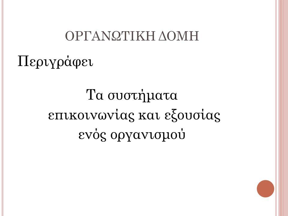 Μ ΙΚΤΉ ΟΡΓΆΝΩΣΗ Γ.