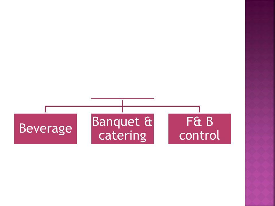  H εξέλιξη λειτουργίας μιας νέας επισιτιστικής μονάδας Preliminary policy -διατύπωση και ανάπτυξη μιας περίληψης όλων των κύριων στόχων-ιδεών -προετοιμασία έντυπου υλικού για το πρόγραμμα (κατανομή χώρου, απαιτήσεις σε προσωπικό και εξοπλισμό, ύψος αναμενόμενων πωλήσεων, λειτουργικά και γενικά έξοδα