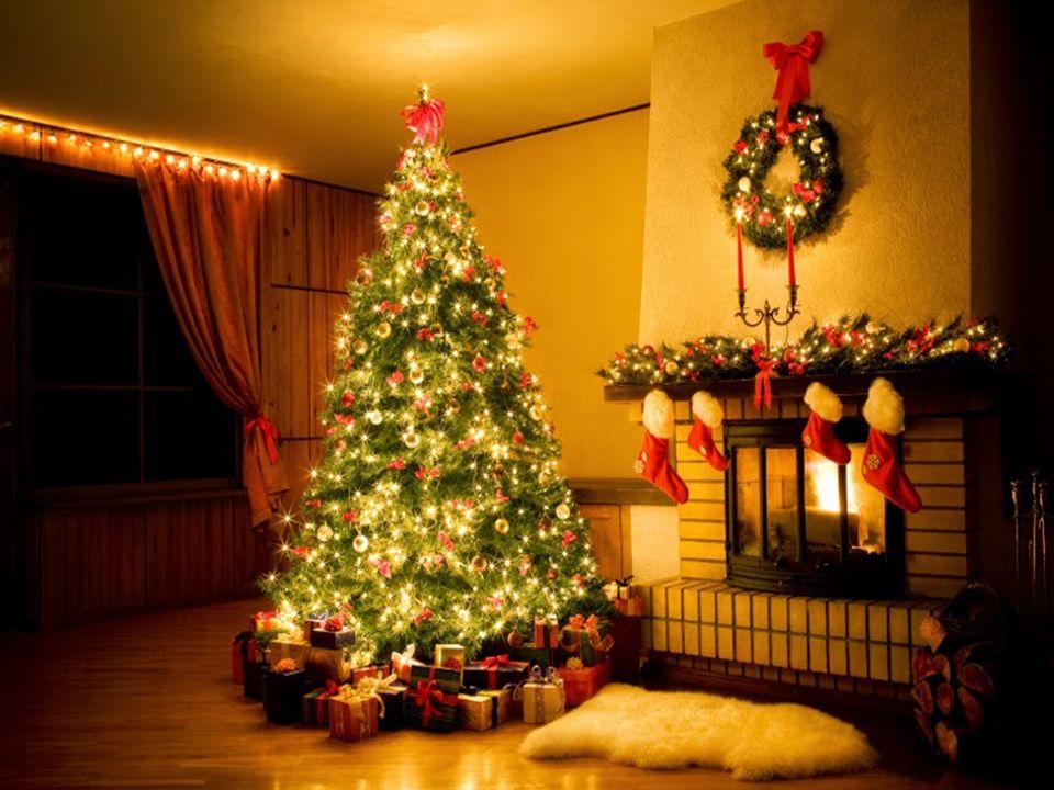 Η Χριστουγεννιάτικη περίοδος ξεκινάει στην Ισπανία με τη μεγάλη κλήρωση της 22ης Δεκεμβρίου.