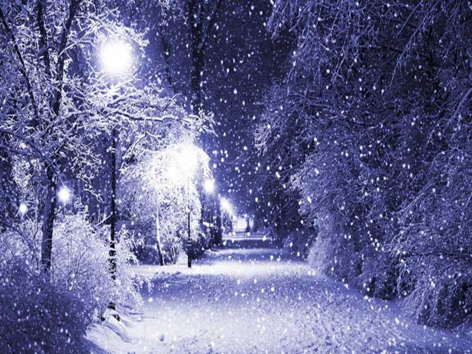 Στην Ελβετία οι τέσσερις εβδομάδες προ των Χριστουγέννων εορτάζονται με πλούσια παραδοσιακά έθιμα, όπως το γιορτινό στεφάνι και το χριστουγεννιάτικο η