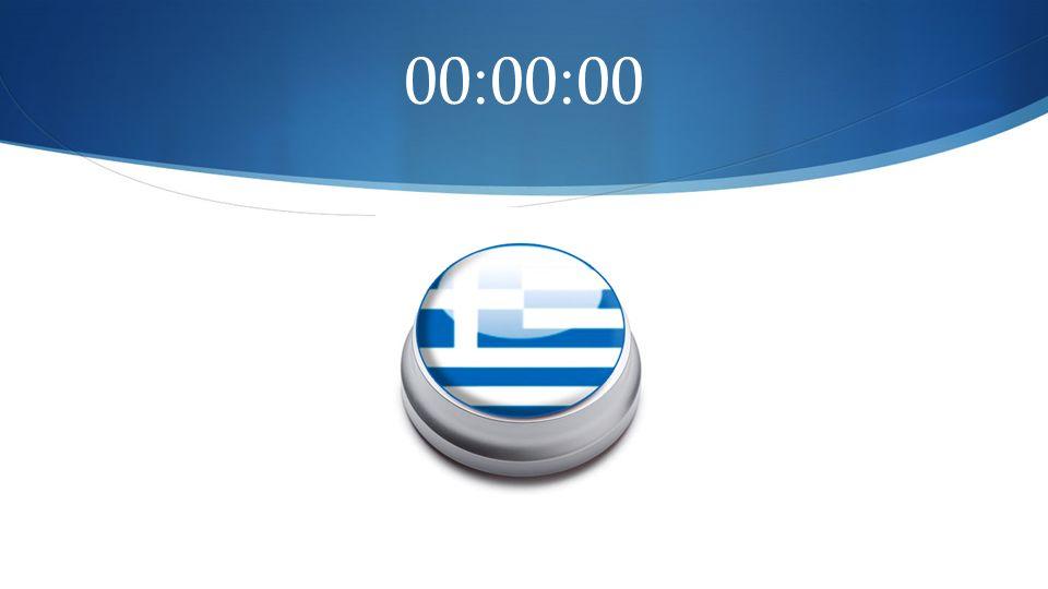 00:00:00