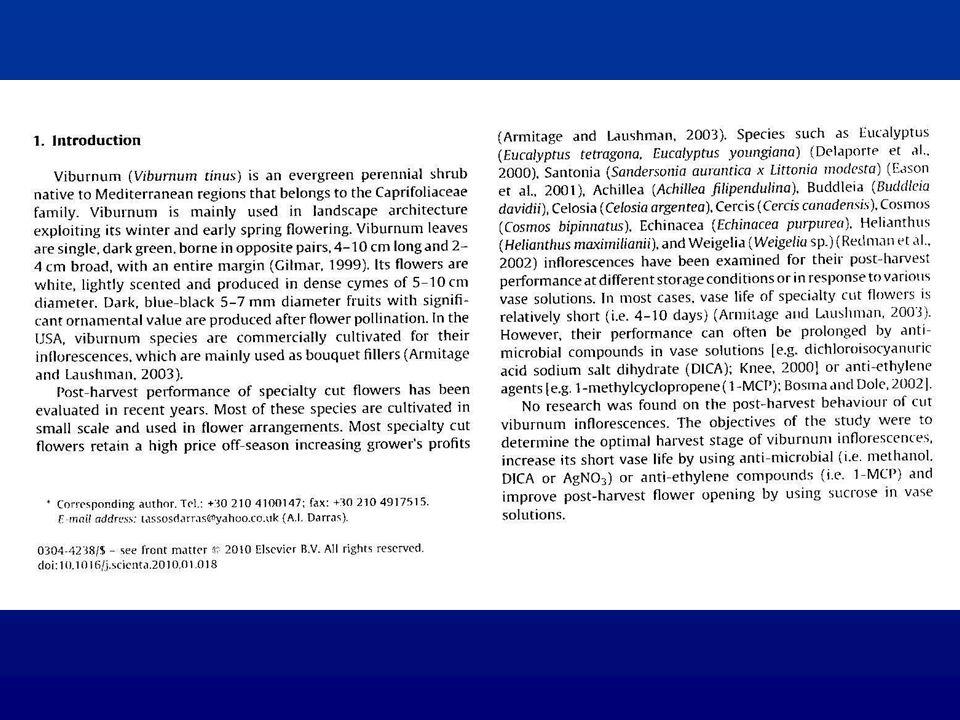 ΛΟΙΠΑ ΔΟΜΙΚΑ ΣΤΟΙΧΕΙΑ ΤΩΝ ΕΡΓΑΣΙΩΝ ΜΟΡΦΟΠΟΙΗΣΗ ΚΕΙΜΕΝΟΥ έκταση κειμένου (χωρίς πίνακες κλπ.): 30-60 σελίδες Α4 περιθώρια σελίδων: Αυτόματο του Word μέγεθος γραμμάτων: τίτλοι κεφαλαίων: 16 τίτλοι υποκεφαλαίων: 14, 13, 12 κείμενο: 12 (προτεινόμενο), 11 (τουλάχιστον) τύπος γραμματοσειράς: (προτεινόμενες) Times New Roman Arial Courier διάστιχο: 1,5 ή 1,2