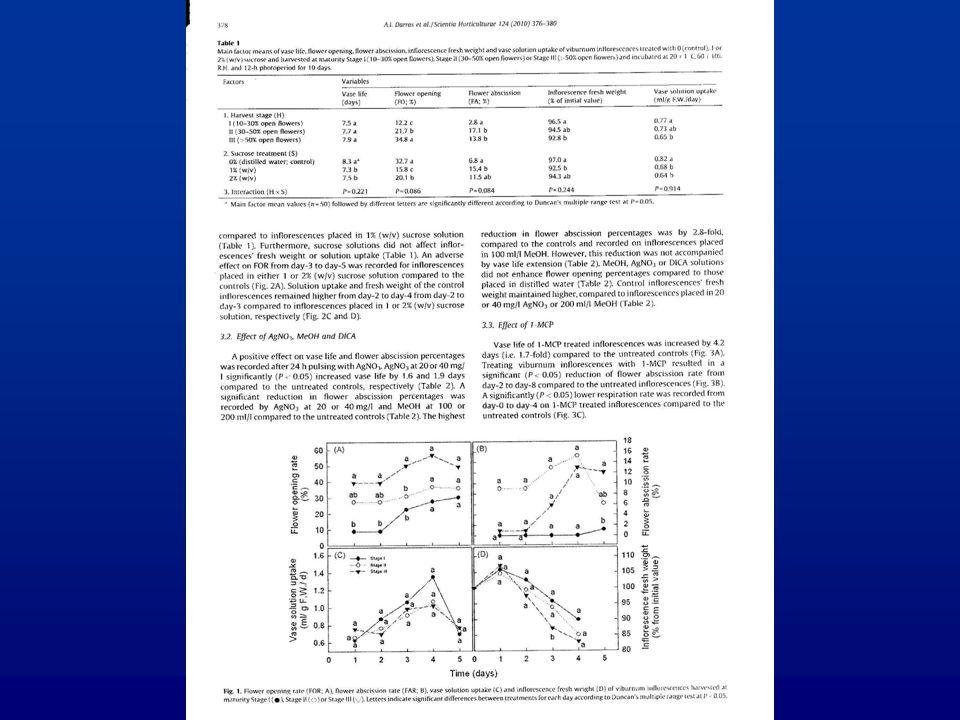 ΕΞΩΦΥΛΛΟ στο επάνω μέρος του εξώφυλλου : πλήρης τίτλος εκπαιδευτικού ιδρύματος, σχολής, τμήματος (κεφαλαία με μέγεθος γραμμάτων 14-16) στη μέση του εξώφυλλου: τίτλος θέματος (κεφαλαία με μέγεθος γραμμάτων 14) και πιο κάτω το είδος της εργασίας (πτυχιακή εργασία) και το ονοματεπώνυμο του συγγραφέα στο κάτω μέρος της σελίδας: τόπος, μήνας και έτος συγγραφής ΕΣΩΦΥΛΛΟ (Επίσημη σελίδα Τίτλου) Η πρώτη σελίδα μετά το εξώφυλλο, ίδια με το εξώφυλλο όπου επιπλέον αναφέρεται το όνομα του επιβλέποντα καθηγητή ΠΙΝΑΚΑΣ ΠΕΡΙΕΧΟΜΕΝΩΝ (Αυτόματος στο Word) πίνακας με τίτλους κεφαλαίων και υποκεφαλαίων και αριθμούς σελίδων
