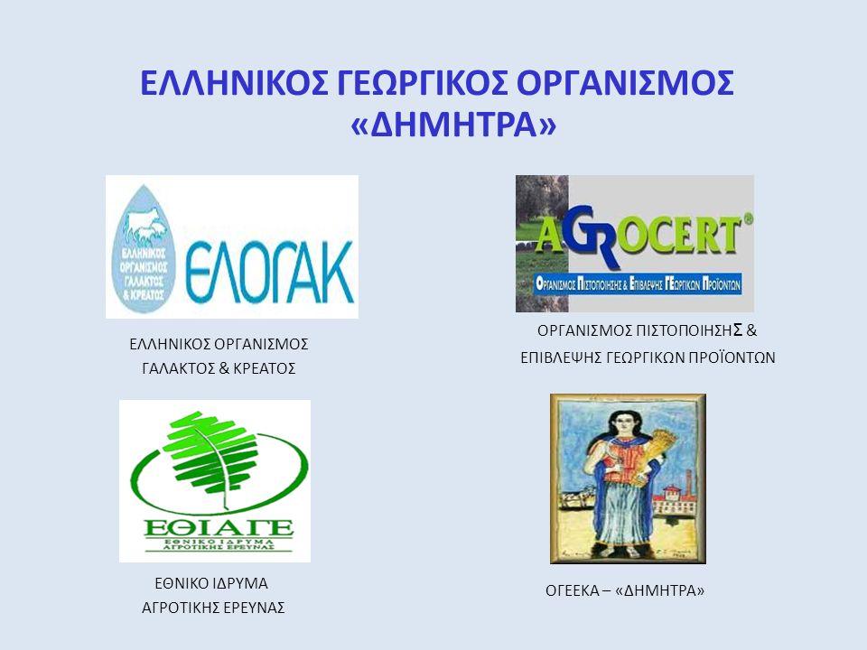  Κατά τη διάρκεια του έτους 2012, διενεργήθηκαν 62 έλεγχοι (47 εντός Αττικής και 15 στην περιφέρεια) σε σημεία χονδρικής & λιανικής πώλησης προϊόντων ΠΟΠ/ΠΓΕ, όπου καταγράφηκαν ευρήματα για 72 προϊόντα ζωικής προέλευσης.