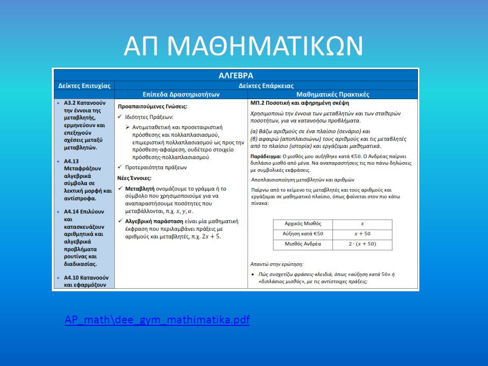 ΑΠ ΜΑΘΗΜΑΤΙΚΩΝ AP_math\dee_gym_mathimatika.pdf