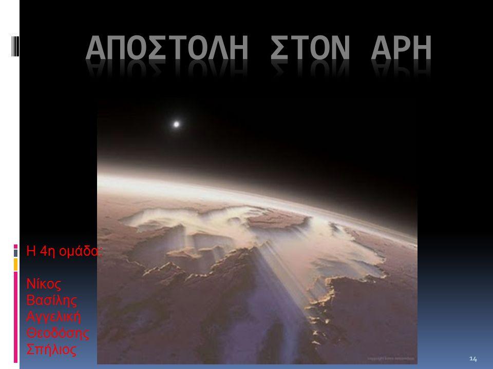 2 ΜΕ 4 ΧΡΟΝΙΑ(ΙΣΩΣ ΚΑΙ ΠΑΡΑΠΑΝΩ) Η ΠΡΟΕΤOIΜΑΣΙΑ ΤΩΝ ΑΣΤΡΟΝΑΥΤΩΝ 2 ΜΕ 3 ΧΡΟΝΙΑ Η ΠΡΟΕΤOIΜΑΣΙΑ ΤΗΣ ΠΤΗΣΗΣ 1 ΧΡΟΝΟΣΟΙ ΤΕΛΕΥΤΑΙΕΣ ΛΕΠΤΟΜΕΡΕΙΕΣ Η 3η ομάδα: Στεφανία,Ναταλία Αδαμαντία,Σμαράγδα Παναγιώτης,Γρηγόρης