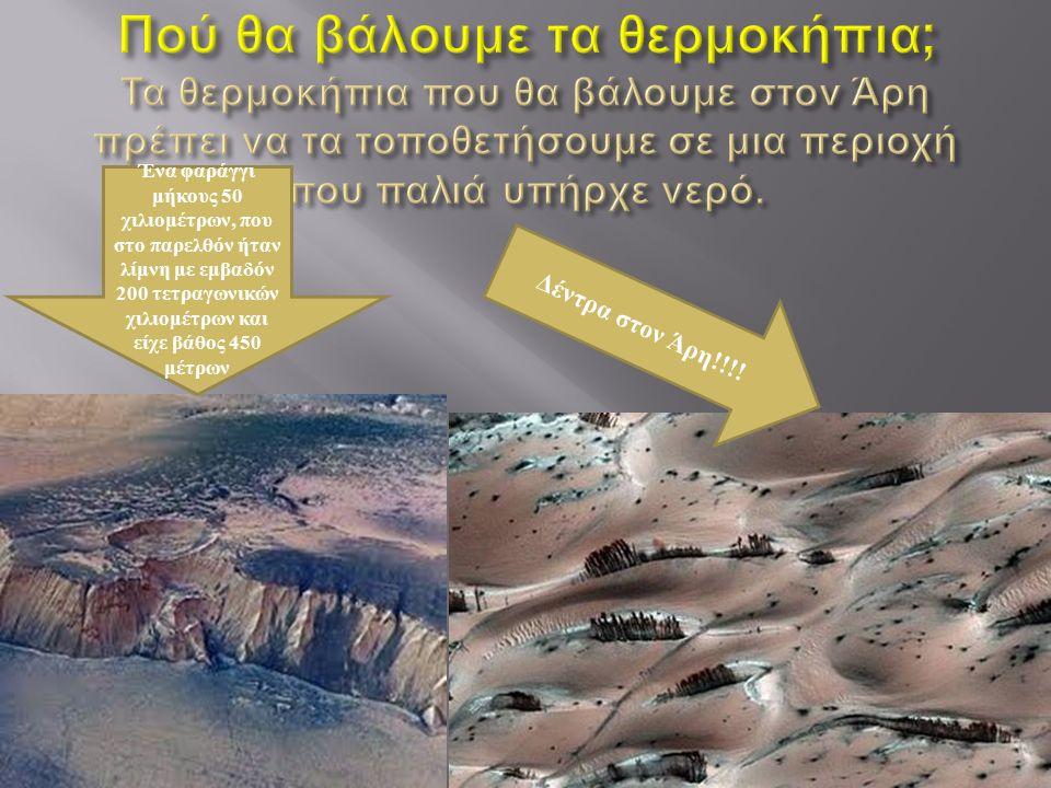 -Αρχικά θα απογειωθούμε από τον πλανήτη Γη με ένα διαστημόπλοιο .
