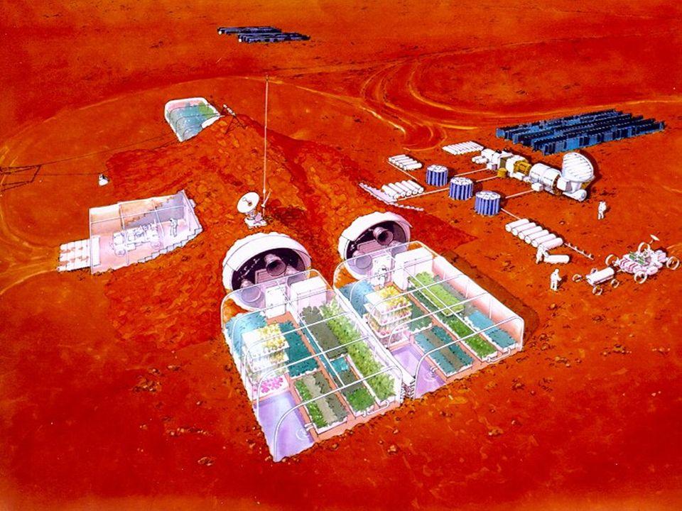 Ένα φαράγγι μήκους 50 χιλιομέτρων, που στο παρελθόν ήταν λίμνη με εμβαδόν 200 τετραγωνικών χιλιομέτρων και είχε βάθος 450 μέτρων Δέντρα στον Άρη!!!!