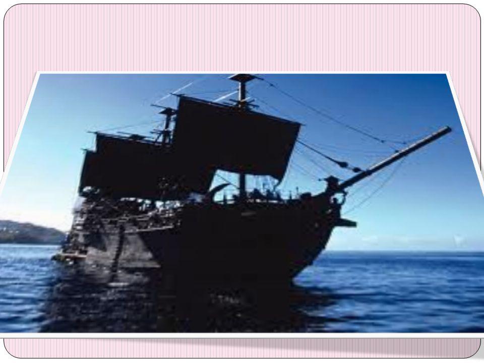  Κατά τη διάρκεια των ταξιδιών του, και συγκεκριμένα το 1954, συνέβη το εξής περιστατικό: Ενώ ο ποιητής εργαζόταν σε ποστάλι (καράβι μικρών αποστάσεων, επιβατηγό),ταξίδεψε με το καράβι του ο Γιώργος Σεφέρης.