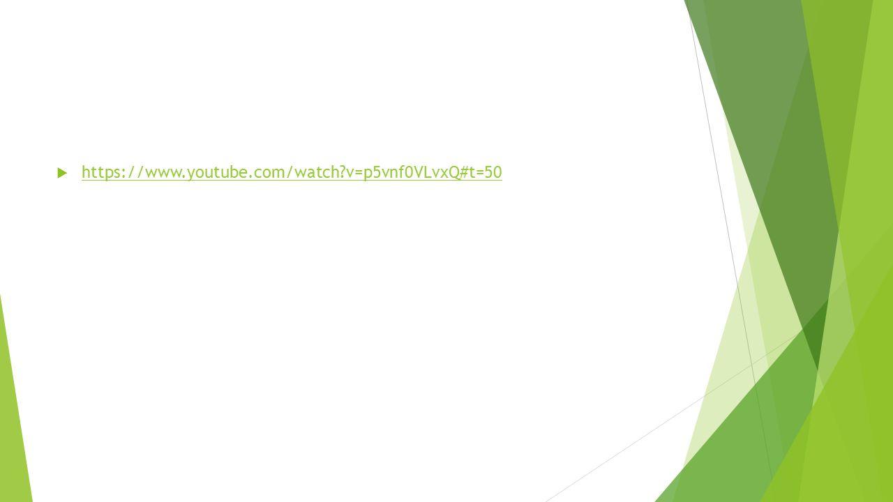  https://www.youtube.com/watch?v=p5vnf0VLvxQ#t=50 https://www.youtube.com/watch?v=p5vnf0VLvxQ#t=50