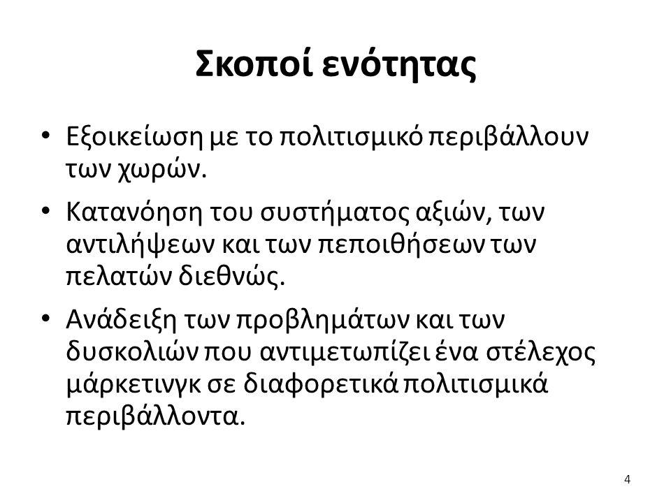 Πηγή: https://upload.wikimedia.org/wikipedia/en/7/71/Acropolis_Now_(Ec onomist_cover,_May_1_2010).jpg Πηγή: http://static2.businessinsider.com/image/558ff2f869beddf6588b67 16-595-526/greece%20nov%202011.jpg Εξώφυλλα περιοδικού The Economist 55