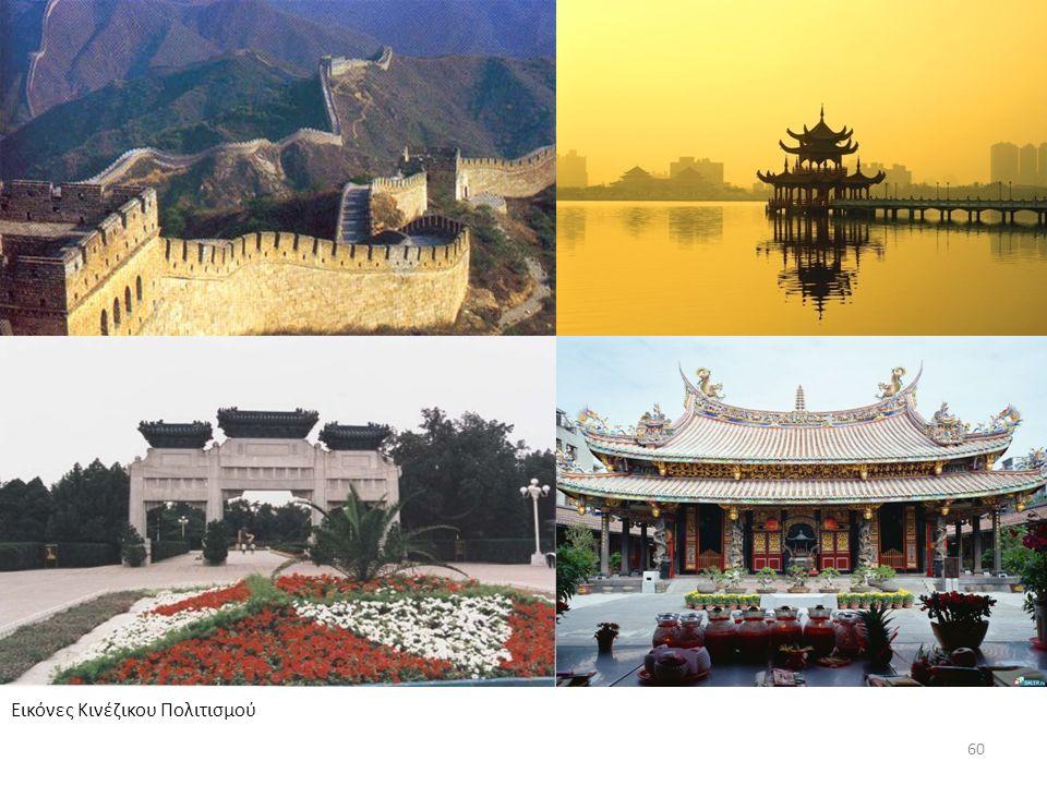 Εικόνες Κινέζικου Πολιτισμού 60