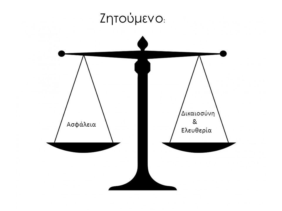 ΕΝΟΠΛΕΣ ΣΥΓΚΡΟΥΣΕΙΣ ΤΗΣ ΡΩΣΙΑΣ