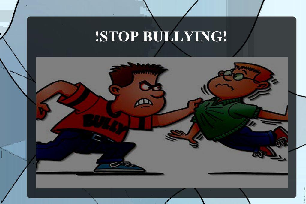 Χωρίς bullying, χωρίς βία, ανεβαίνει η ψυχολογία