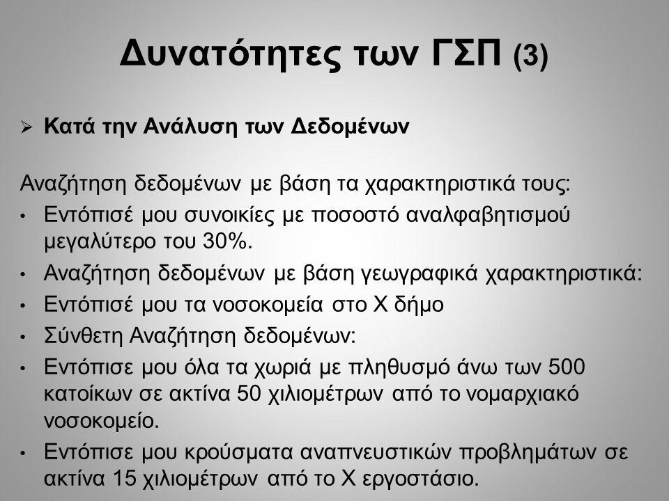 ʻ Τηλεπισκόπηση ' Γ.Σκιάνης, Κ. Νικολακόπουλος, Δ.