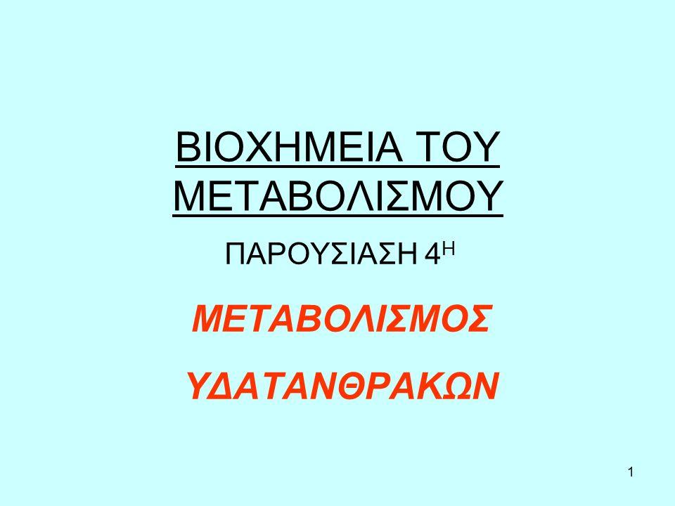 32 Γαλακτική δεϋδρογενάση και διάγνωση εμφράγματος Δεν είναι τόσο εξειδικευμένη όσο η τροπονίνη.