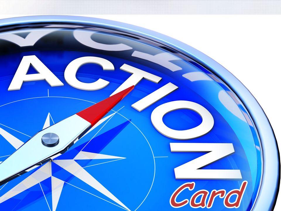 Η ACTION CARD δραστηριοποιείται στο χώρο της δημιουργίας και διαχείρισης προγραμμάτων Πρωτοβάθμιας και Δευτεροβάθμιας περίθαλψης για λογαριασμό ασφαλιστικών εταιριών και οργανισμών με πιστοποίηση για την ποιότητα των υπηρεσιών της αλλά και των διαδικασιών που εφαρμόζει.