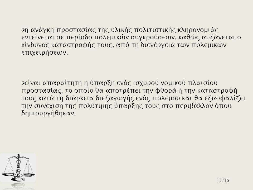 Ενδεικτική βιβλιογραφία 14/15 Francis Lieber 1898, Instructions for the Government of armies of the United States in the field, Government Printing Office, Washington.