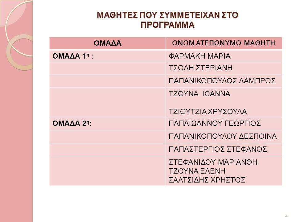  Η παραδοσιακή ελληνική κουζίνα είναι μία από τις πιο υγιεινές στον πλανήτη  Αξίζει να σημειωθεί ότι οι ελληνικές παραδοσιακές συνταγές εκτός από τη συμβολή τους στην παράδοση ξεχωρίζουν και για την υψηλή τους διατροφική αξία  α 33