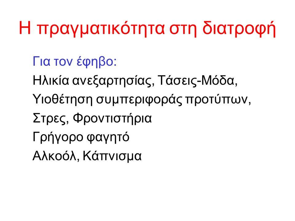 ΜΗΤΡΙΚΟΣ ΘΗΛΑΣΜΟΣ ΈΝΑ ΟΛΟΚΛΗΡΩΜΕΝΟ ΠΑΚΕΤΟ!!.