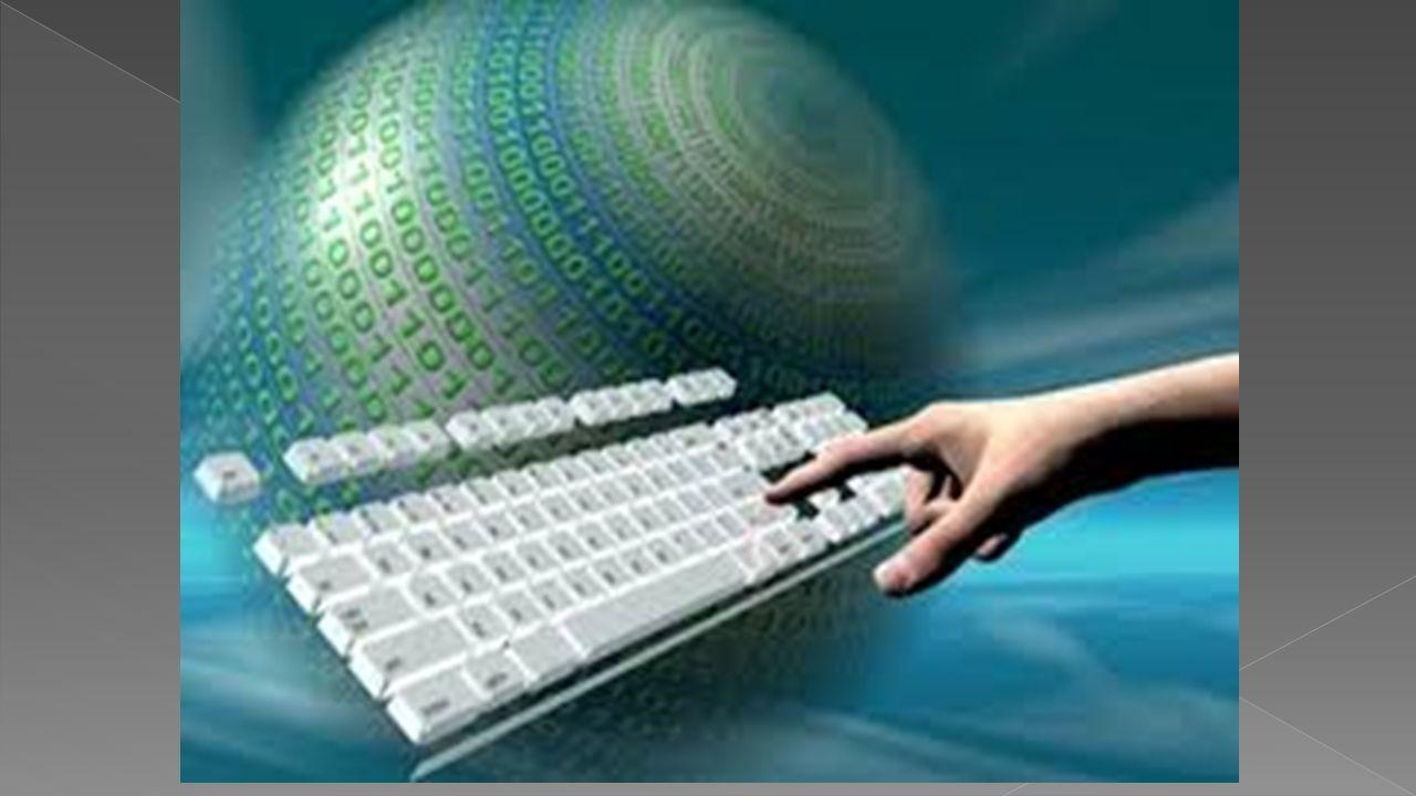  Στις τεράστιες δυνατότητες για πληροφόρηση και επικοινωνία .