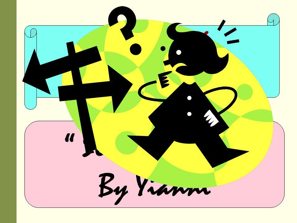 """Μουσική Υπόκρουση: """" SOMEDAY !!! """" By Yianni"""