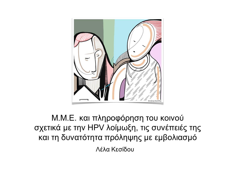 Μ.M.E.