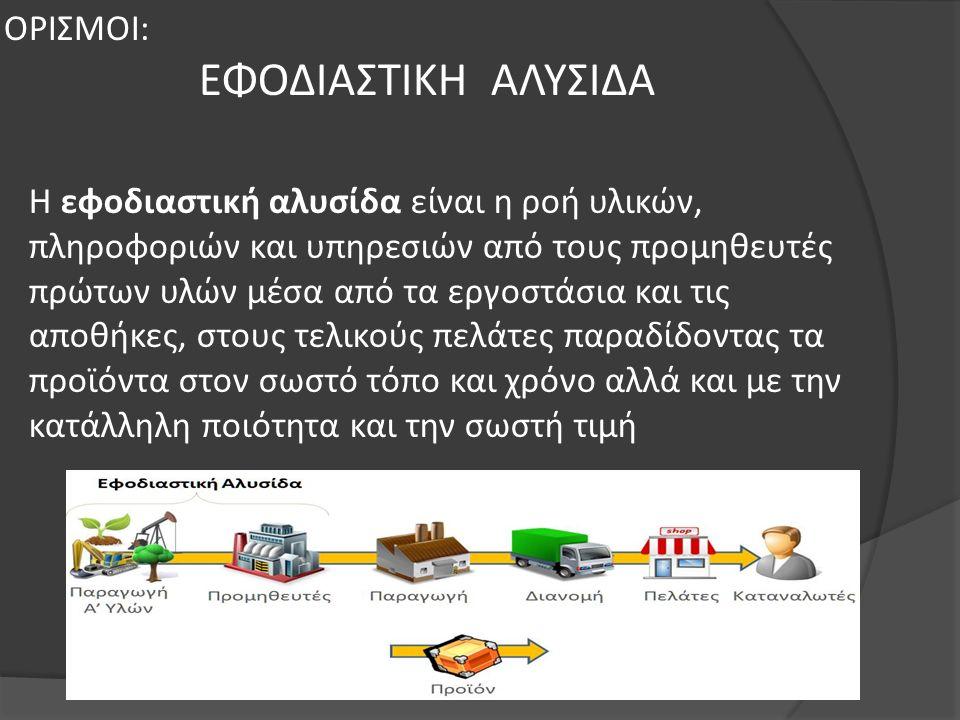 ΜΕΘΟΔΟΛΟΓΙΑ ΕΡΕΥΝΑΣ Εταιρεία « ALUMIL ΑΕ »  Έτος ίδρυσης: Η μητρική εταιρία ιδρύθηκε το 1988  Έδρα: βιομηχανική περιοχή του Κιλκίς  Κύκλος εργασιών (2011) : 142.202.596 €.