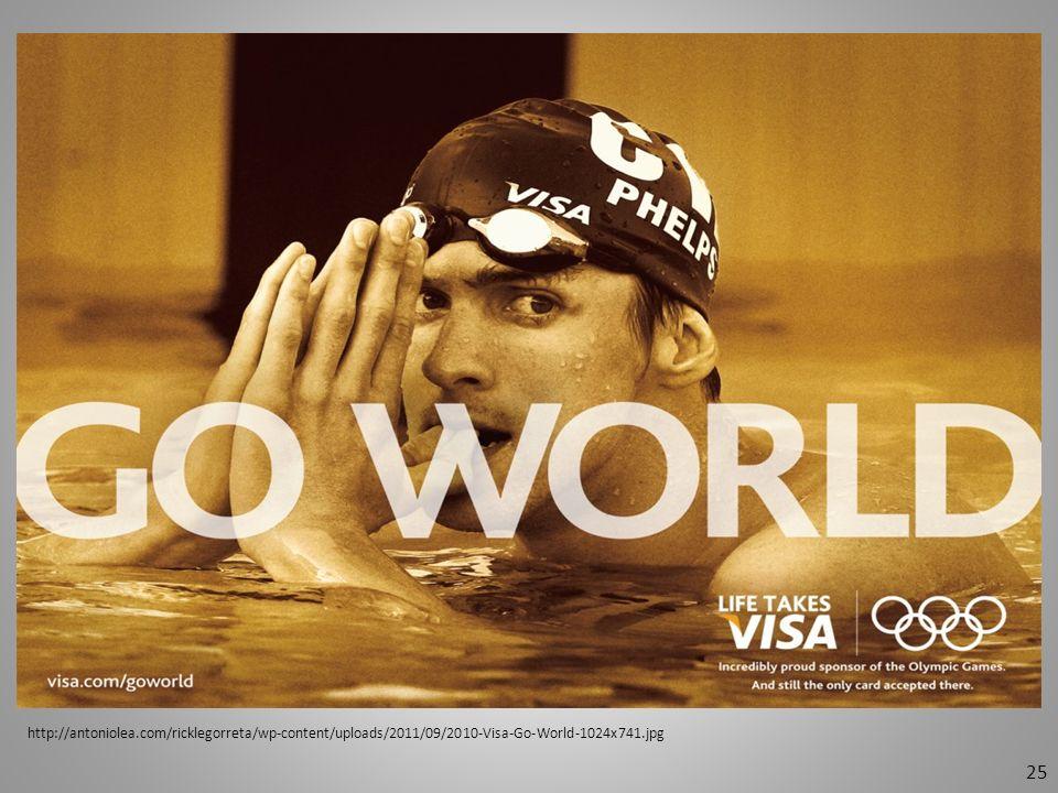 http://antoniolea.com/ricklegorreta/wp-content/uploads/2011/09/2010-Visa-Go-World-1024x741.jpg 25