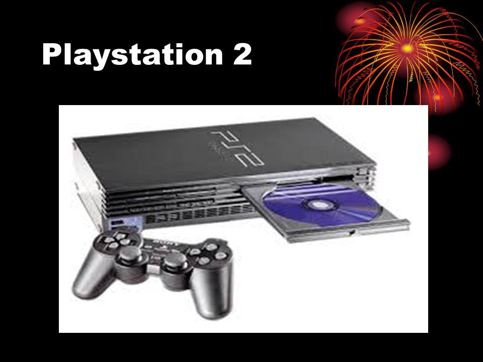 Playstation 3 Το PlayStation 3 (ή PS3 σε συντομογραφία) (Ιαπ: プレイステーション 3) (Pureisuteshon Suri) είναι μια κονσόλα παιχνιδιών της Sony.