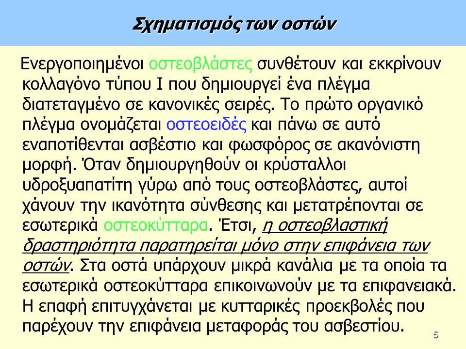 1δ.ΕΠΙ-Δράσεις των θυρεοειδικών ορμονών 1δ.