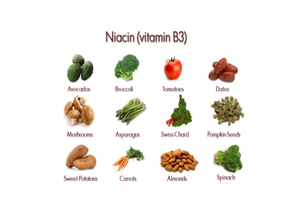 Τροφές με υψηλό ποσοστό νερού % Νερό Αγγούρι95 Ντομάτα 93,5 Καρπούζι 92,6 Μελιτζάνες, πιπεριές92 Μανιτάρια 91,4 Πεπόνι90,5 Κολοκυθάκια, φράουλες90 Φασολάκια, μπάμιες, ροδάκινα89 Γιαούρτι ημιάπαχο89 Γάλα ημιάπαχο 87 Βερίκοκα85