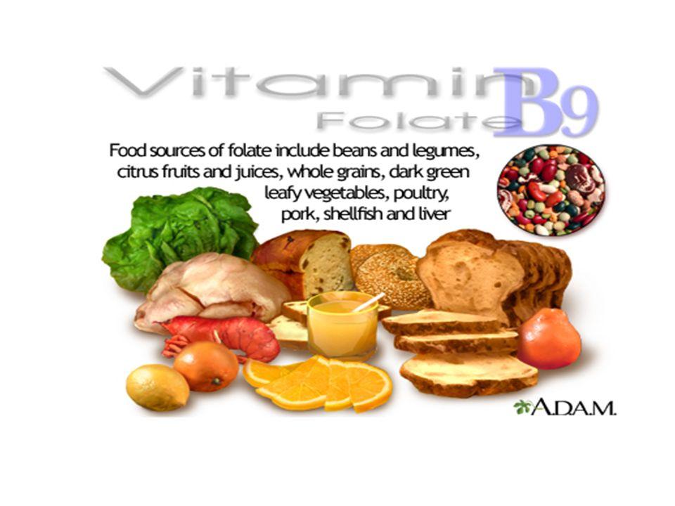 ΚορίτσιαΑγόρια 11-1415-1811-1415-18 Ενέργεια kcals2.200 2.5003.000 Πρωτεΐνες gr46444559 Σίδηρος mg15 12 Ασβέστιο mg1.200 Ψευδάργυρος mg12 15 Βιταμίνη Αμg RE8001.0008001.000 Βιταμίνη D μg10 Βιταμίνη C mg50605060 Φολικό οξύ mcg150180150200 Βιταμίνη Ε mg8810
