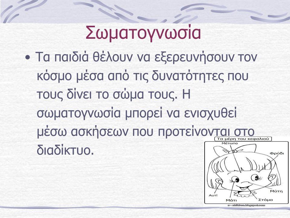 ΥΓΙΕΙΝΗ ΥΠΝΟΥ Η περισσότερη ενσωμάτωση πληροφορίας γίνεται όταν κοιμόμαστε!!! www.mamakid.gr
