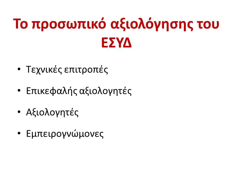 Ελληνικό Ινστιτούτο Μετρολογίας Κάνει διακριβώσεις σε συγκεκριμένα μετρητικά όργανα και προτείνει μεθόδους εξωτερικής και εσωτερικής διακρίβωσης
