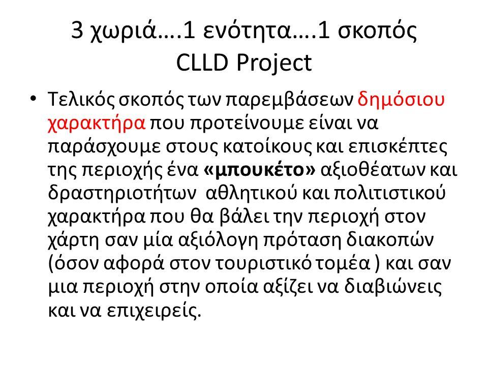 Αρχιτεκτ.σχέδιο αυλής σχολείου Λευκαδιτίου