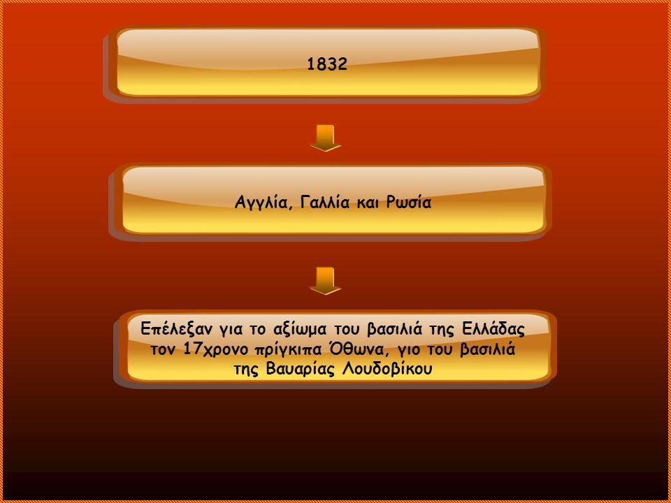 Η είσοδος του Ανακτόρου Τοπ Καπί Οι σχέσεις του ελληνικού κράτους με την Υψηλή Πύλη διαταράσσονταν από το ζήτημα των υπόδουλων Ελλήνων Το 1855 υπογράφηκε η πρώτη εμπορική και ναυτιλιακή συμφωνία μεταξύ Ελλήνων και Οθωμανών Τούρκων