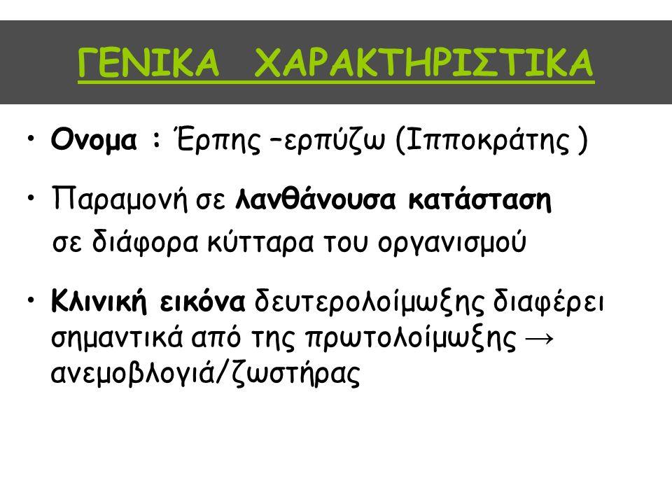 ΚΥΤΤΑΡΟΜΕΓΑΛΟΪΟΣ Φάκελος, δίκλωνο DNA.