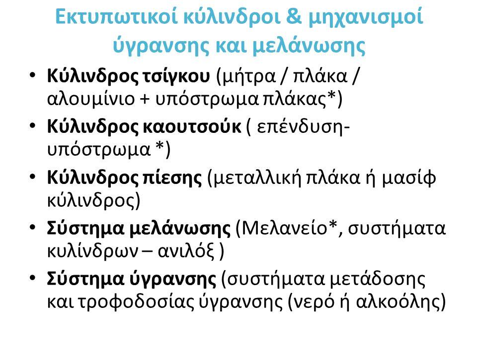 6 http://print-media-technology.blogspot.gr http://print-media-technology.blogspot.gr /