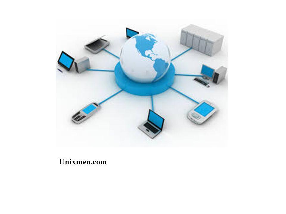 Unixmen.com