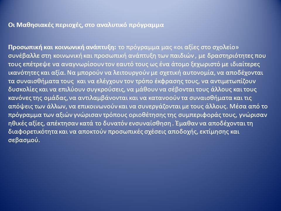 ΑΝΕΚΤΙΚΟΤΗΤΑ-ΣΕΒΑΣΜΟΣ ΣΤΗΝ ΔΙΑΦΟΡΕΤΙΚΟΤΗΤΑ ΛΕΓΟΝΤΑΣ ΣΕ ΑΓΑΠΩ ΣΕ ΔΙΑΦΟΡΕΣ ΓΛΩΣΣΕΣ ΑΓΓΛΙΚΑ-ΙΤΑΛΙΚΑ-ΓΑΛΛΙΚΑ- ΚΑΤΑΝΑΛΙΚΑ-ΑΙΘΙΟΠΙΚΑ- ΑΛΒΑΝΙΚΑ-ΓΑΛΛΙΚΑ- ΙΣΠΑΝΙΚΑ-ΓΕΡΜΑΝΙΚΑ- ΦΙΛΛΙΠΙΝΕΖΙΚΑ-ΣΕΡΒΙΚΑ- ΤΟΥΡΚΙΚΑ