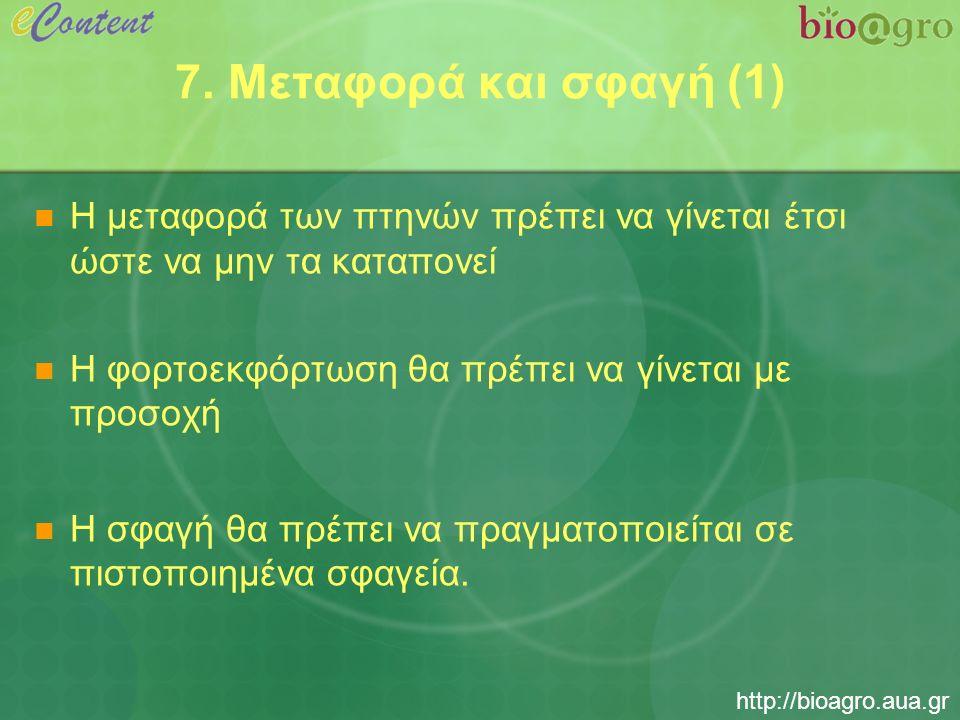 http://bioagro.aua.gr 7.