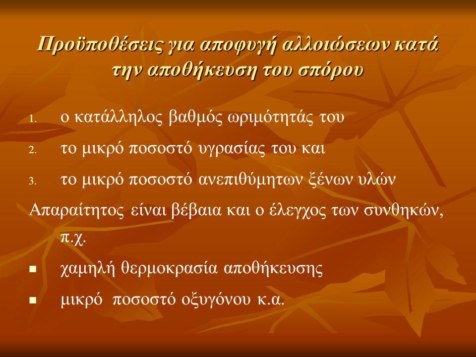 Β.ΠΕΙΡΑΜΑΤΙΚΟ ΜΕΡΟΣ 1. ΠΡΟΣΔΙΟΡΙΣΜΟΣ ΤΗΣ ΥΓΡΑΣΙΑΣ (μ.