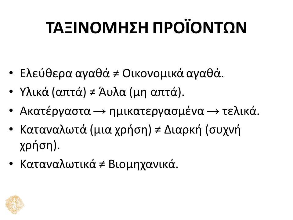 Σημείωμα Αναφοράς Copyright Πανεπιστήμιο Πατρών, Ορφανίδης Φαίδων 2015.