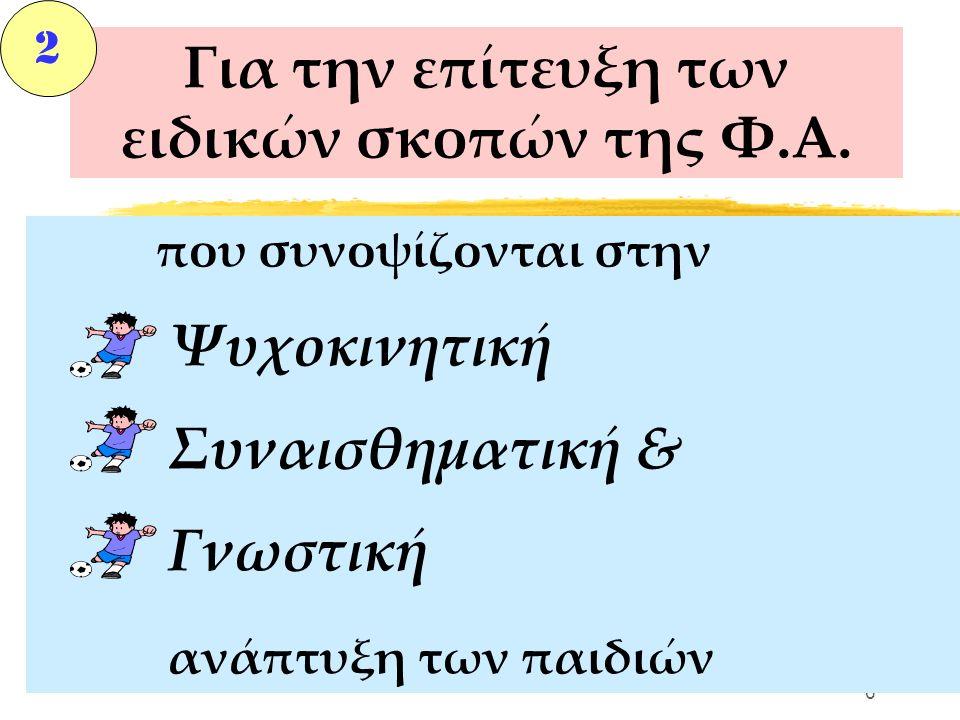 17 1.ΔΙΑΤΡΟΦΗ & ΥΓΕΙΑ π.χ.