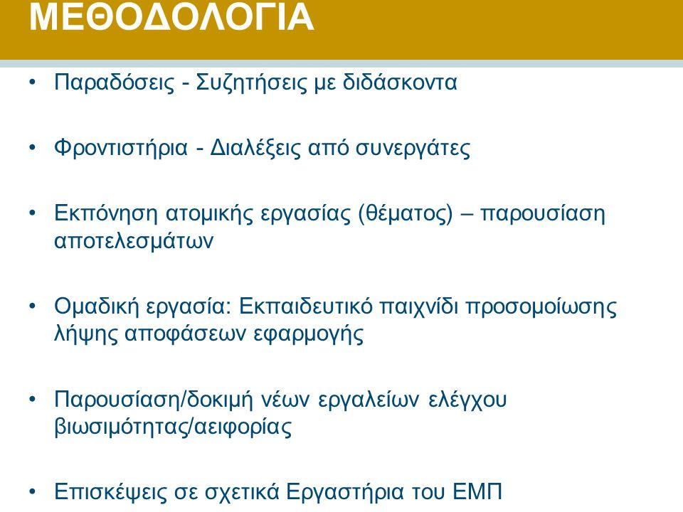 Για την προκαταρτική εκτίμηση της σκοπιμότητας και βιωσιμότητας του επενδυτικού αυτού σχεδίου, θα διοργανωθεί στις 5/6, και ώρα 15.00- 18.00, Συνάντηση Εργασίας εκπροσώπων όλων των βασικών «παικτών»: (Α) Παραγωγών βιόμαζας από κλαδέματα και άλλες φυτικές πηγές της ευρύτερης περιοχής (Β) Διαχειριστών βιόμαζας από αστικές πηγές, (Γ) Βιοενεργειακής βιομηχανίας (αεριοποίησης), (Δ) Εταιρείας διανομής ηλεκτρισμού, (Ε) Τοπικής κοινωνίας, (ΣΤ) Τοπικής Αυτοδιοίκησης, (Ζ) Κεντρικής Κυβέρνησης, (Η) ???.