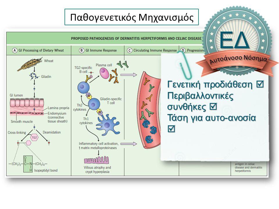 Φαρμακευτικές θεραπευτικές επιλογές Bolotin D, et al. J Am Acad Dermatol 2011;64:1017-24