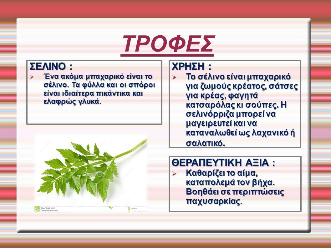 Αρωματικά φυτά-Καλλιέργεια- Τρόποι Παρασκεύης-Συνταγές Έφη Κουτσοπούλου Κατερίνα Μίχου Δημήτρης Σύρρος